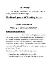 Development of banking sector 009.pdf