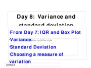 2061_10%20Day%208_Variance%20and%20standard%20deviation%20BB-1
