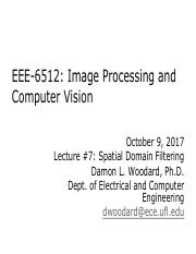 EEE-6512_Lecture7_Oct9.pdf