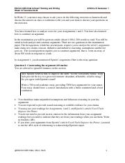Tutorials 23-24RevisitingCriticalthinkingWriting.pdf
