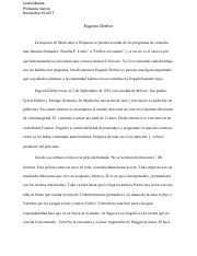 Eugenio Derbez.pdf