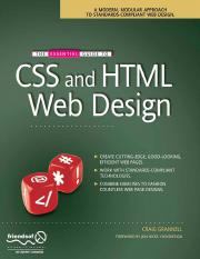 CSS and Html.pdf