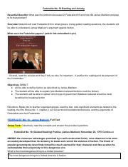 Copy of Copy of Federalist No 10 .pdf