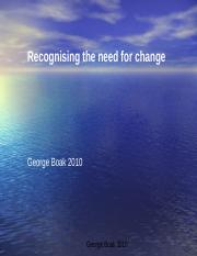 Recognising_the_need_for_change