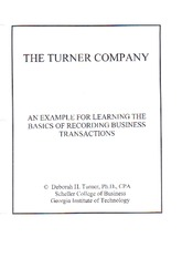 The Turner Company