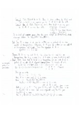 MATH 244 Lecture 7 Notes