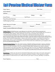 Fall Preview Waiver Form.pdf
