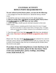 Bonus Assignment London (6).docx