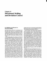 8_Directional_Drilling_and_Deviation_Control