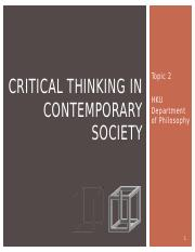 L3 CT_Cook_3Feb2016 pptx.pptx