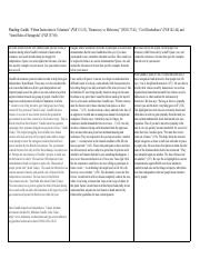 ENGL1102_ReadingNotes_Sp18.docx-3 (dragged) 4.pdf