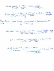 Salicylic acid - Calculations 2.pdf