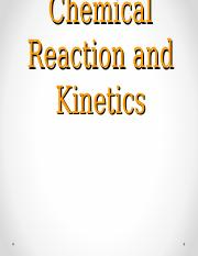 ChemicalKinetics1_21-08-012.ppt