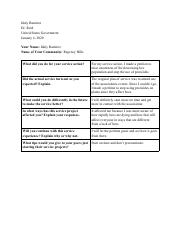 1.04 Service Learning project Part B - Idaly Ramirez.pdf