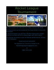 Rocket League Tournament Flier.docx