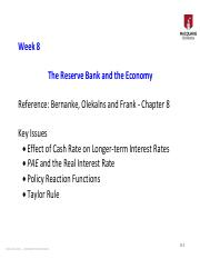 ECON 110 S1 2017 Week_8_Lecture_Slides