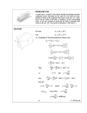 174_Problem CHAPTER 9
