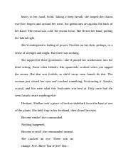 crj crime prevention ashford university page  2 pages crj 305 crime prevention essay docx
