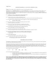 HANDOUT MASTER 13-3- LOCUS OF CONTROL SCALE.docx