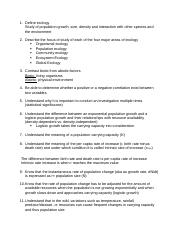 bisc 208 ecology quiz guide.docx