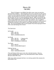 Fall02syllabus