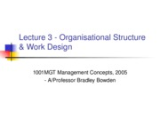 Lecture_3___Organisational_Structure___Work_Design