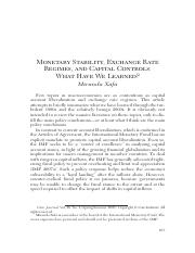 Monetary_Stability_Exchange_Rate_Regimes.pdf