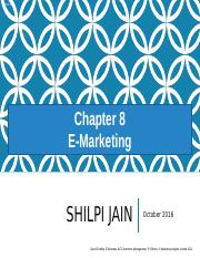Chapter 8_eMarketing.ppt