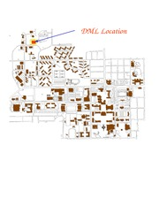 map to dml