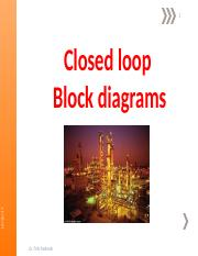 5 Block diagrams.pptx