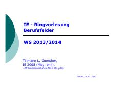 Vorlesung_TGuenther_19-11.pdf