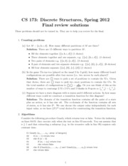 final-review-solutions