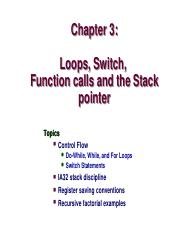 Week5_Ch3_Assembly_Call_Stack.ppt