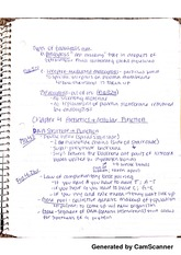 notes- types of endocytosis