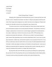 Chapter 7 Project.pdf