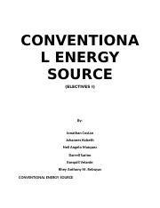 CONVENTIONAL-ENERGY-SOURCE.docx