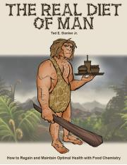 the_real_diet_of_man.pdf