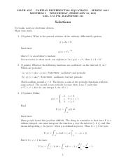 Midterm_1-solutions.pdf