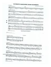 Ultimate Marching Band Warmups copy.pdf