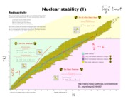 Atomic_and_Nuclear_Models_Part37