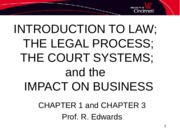 Intro_Law_Litigation_Court_Systems_Spr2014 (2)