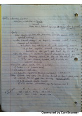 1.29.13 Class Notes
