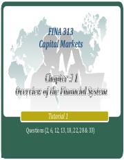 FINA_313_Tutorial_Chapter_1