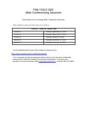 FMLY 1012 G02 Web Conferencing Schedule_Fall2016_G02.pdf