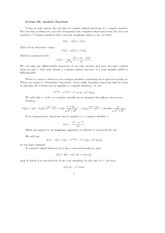 Lectures Notes  (22)