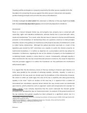 Essay In English Language This Is The End Of The Preview Sign Up To Access The Rest Of The Document Health Education Essay also Essay Vs Paper Family Law Essay  Equality Justifies Participation In Property  Importance Of English Essay