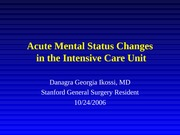 Acute_Mental_Status_Changes[1] 4.18.58 PM