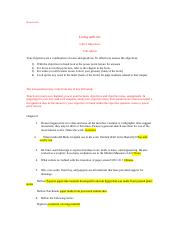 Chapter  6,7,10 learning objectives su16.doc