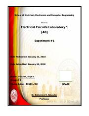 EE101L_A8_E101_LabReport_Group2.pdf