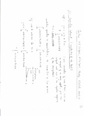 Lecture+Laplace+Transform+Convolution
